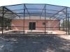 12-21-kissimmee-pool-enclosure-2