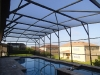 12-25-winter-garden-pool-enclosures-4