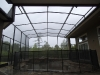 12-30-oviedo-pool-enclosure-2
