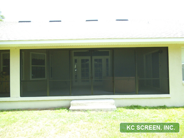 kissimmee-custom-slider-doors-2