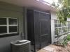 timberland-patio-2